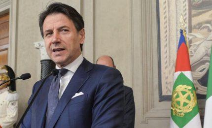 Governo grillini-PD: sì alle trivelle (soprattutto in Sicilia), al gioco d'azzardo e alla vendita di armi?
