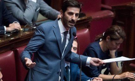Quando Alessio Villarosa difendeva i siciliani dagli scippi finanziari dello Stato. Alessio, chi fine facisti? (VIDEO)