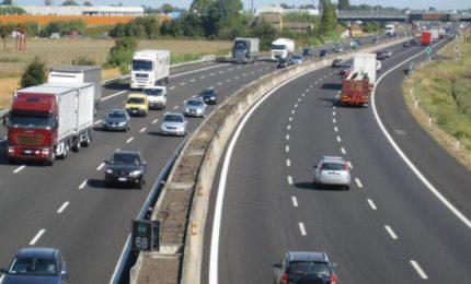 Ce lo chiede l'Europa 2/ Autostrade: scommettiamo che i grillini confermeranno gli attuali gestori?