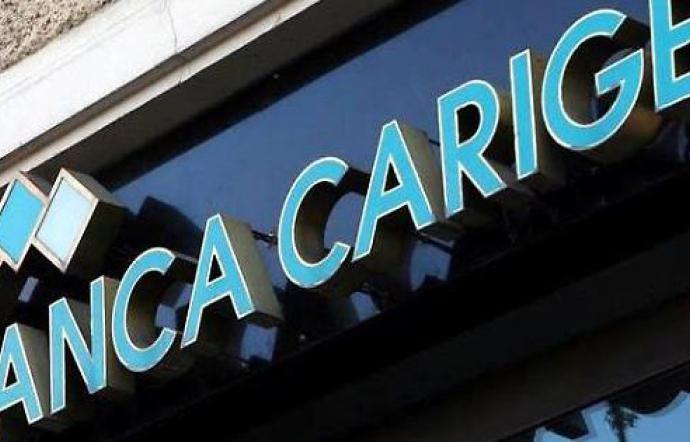 La denuncia della FABI: Banca Carige vuole chiudere 5 filiali della Sicilia!