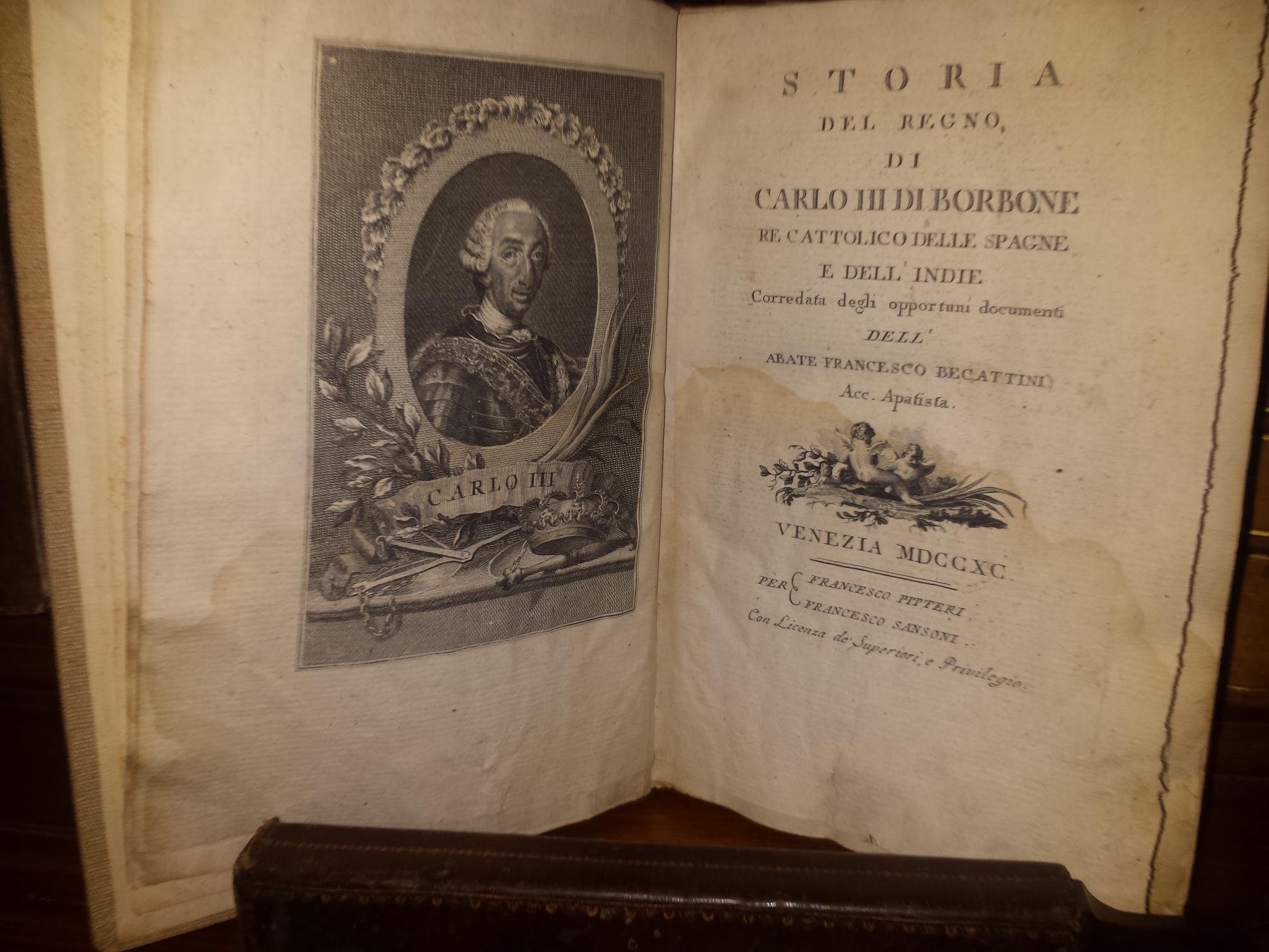 Schegge di storia 22/ Il sistema pensionistico del Regno delle Due Sicilie. Il porto di Girgenti