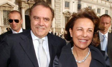 Clemente Mastella passa con Matteo Renzi. Che adesso guarda alla Sicilia di Musumeci...
