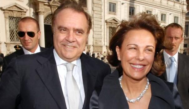 Clemente Mastella passa con Matteo Renzi. Che adesso guarda alla Sicilia di Musumeci…