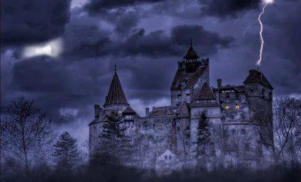 Anche l'Europa ha avuto il suo West: la storia Militärgrenze tra Dracula e i Grenzer