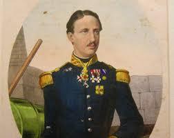 La vera storia dell'impresa dei Mille 37/ Napoli: Francesco II accerchiato e tradito dai suoi più 'fedeli' collaboratori