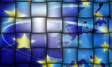 SCHEGGE 23/ Le nefandezze dei Savoia nel Regno delle Due Sicilie e le nefandezze dell'Unione Europea dell'euro