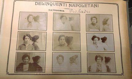 """Nella Mole Antonelliana di Torino una mostra su Lombroso, il razzista che diceva che i palermitani erano """"cannibali!"""""""