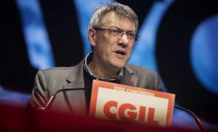 La patrimoniale proposta da Maurizio Landini e dal nuovo Governo terrorizzerà i risparmiatori italiani/ MATTINALE 388