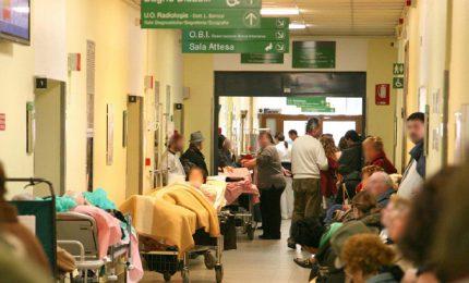 A proposito dei medici di Pronto soccorso della Sicilia