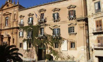 Ravanusa, esempio dello spopolamento delle aree interne della Sicilia