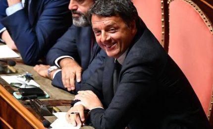 Che farà Giancarlo Cancelleri se Renzi manderà a casa il Governo Conte bis?