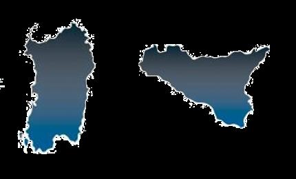 I sindaci della Sardegna si battono per l'insularità, i sindaci della Sicilia stabilizzano precari...