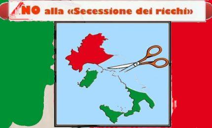 Libero Quotidiano: quanta disinformazione e quante inesattezze sul Sud e sulla Sicilia!