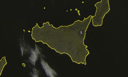 Il Movimento 24 agosto 'sbarca' in Sicilia: tutti insieme per il rilancio del Sud