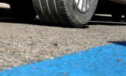 Palermo, l'AMAT senza soldi prova a fare 'cassa' eliminando i parcheggi gratuiti a ora di pranzo