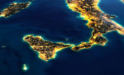 Magna Grecia, Sicilia, Due Sicilie… una sola terra, una sola lotta