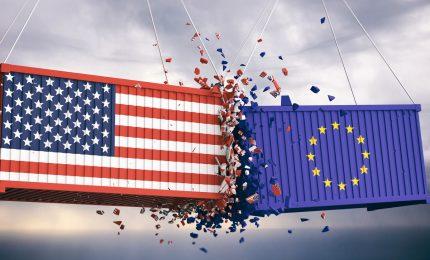 Ecco i dazi doganali americani: l'elenco dei prodotti italiani penalizzati. E siamo solo all'inizio...
