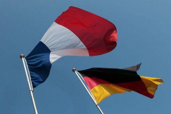 Dazi doganali americani: i più colpiti sono Francia, Regno Unito e Germania