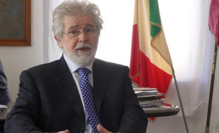 Aeroporto di Catania: i grillini contro la privatizzazione attaccano Pietro Agen e incalzano Musumeci