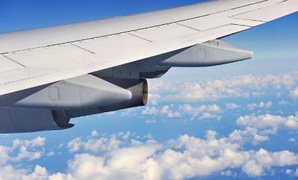 Trasporti aerei e continuità territoriale: i Governi nazionale e regionale prendono in giro i siciliani?