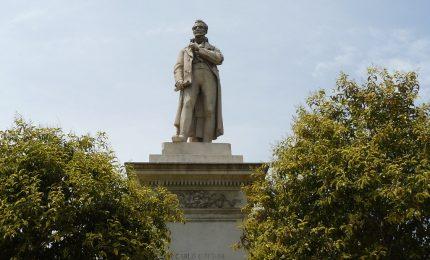 Carlo Cottone, principe di Castelnuovo, l'uomo che sognava la Sicilia libera e indipendente