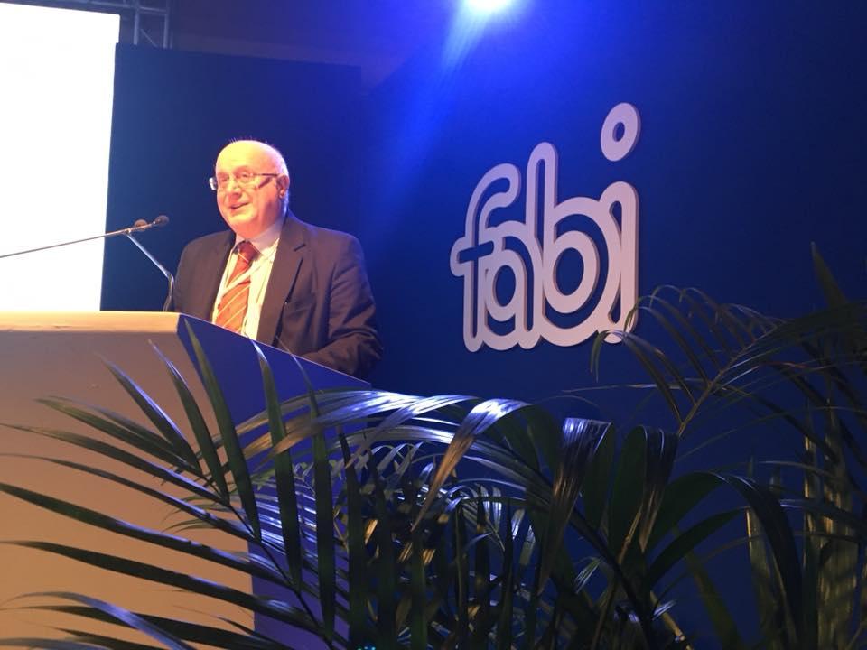 Carmelo Raffa: Governo e Ars intervengano per spingere le Banche ad assumere in Sicilia