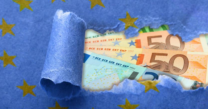 Massacrata la Grecia, la UE deve adesso massacrare l'Italia: a questo serve il Governo Conte bis/ MATTINALE 434