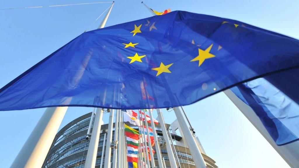 Sputtanamento fondi europei: tre notizie importanti per il Sud / MATTINALE 422