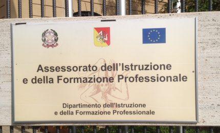 Ennesima presa in giro per la Formazione professionale siciliana