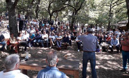 Sud, si fa sul serio: sabato a Caltanissetta tocca ai Siciliani del Movimento 24 Agosto/ MATTINALE 415