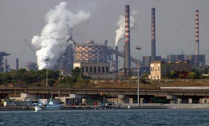 I veleni dell'Ilva di Taranto: incredibile, c'è chi nel 2012 aveva previsto tutto!