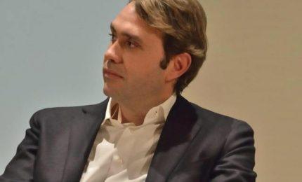 Ars, Luca Sammartino 'punisce' gli ex sportellisti, 'rei' di aver messo in luce i miserabili della politica e del sindacato