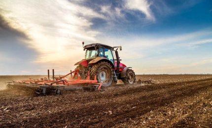 La manovra del Governo Conte bis sul gasolio agricolo per fare fallire gli agricoltori è ancora in piedi!/ MATTINALE 440