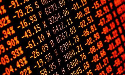 Il mondo capovolto dove i mercati hanno soppiantato l'umanità