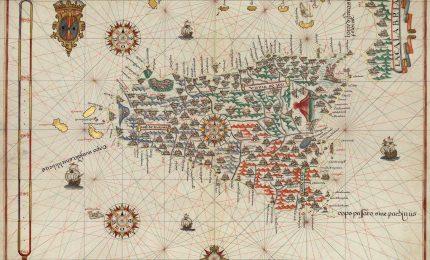 Il Movimento 24 Agosto del Sud come la rivolta autonomista siciliana di 50 anni fa