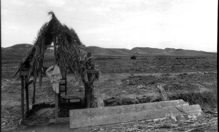 La Sicilia che si spopola: in 70 anni sono scomparse tre città (circa 150 mila abitanti)