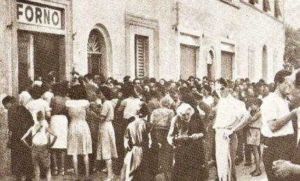 Palermo, 75 anni fa la 'Strage del pane' in via Maqueda: da allora solo silenzi, omissioni e depistaggi