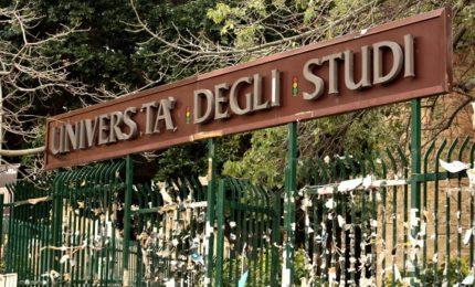 La Regione siciliana taglia i fondi agli studenti universitari di Palermo