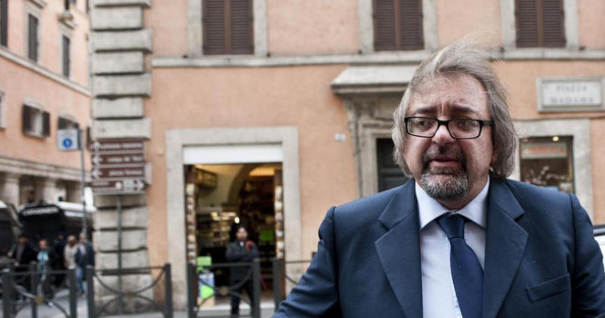 Movimento 5 Stelle, l'affondo di Giarrusso su Giuseppe Conte: ha affossato la lotta alla mafia