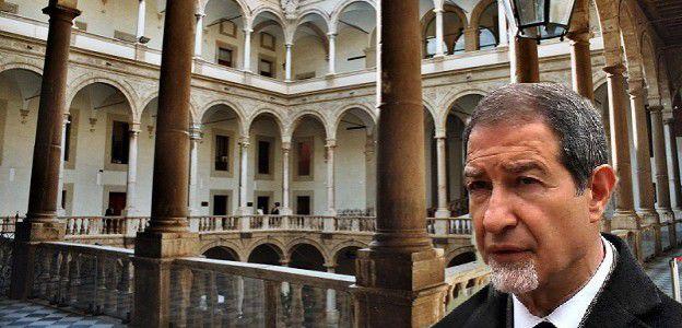 Musumeci vuole abolire il voto segreto. E' diventato il padrone del Parlamento siciliano?