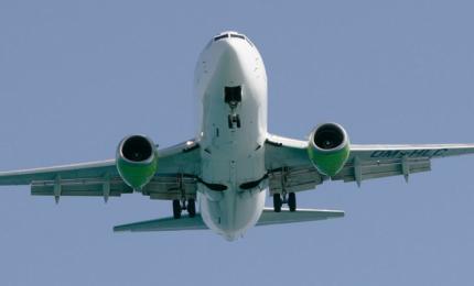 Biglietti aerei per la Sicilia a costi elevati: la politica non ha fatto nulla!