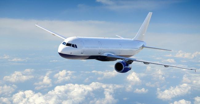 Dei biglietti aerei a costi proibitivi si parla, dell'agricoltura siciliana in crisi, nulla!