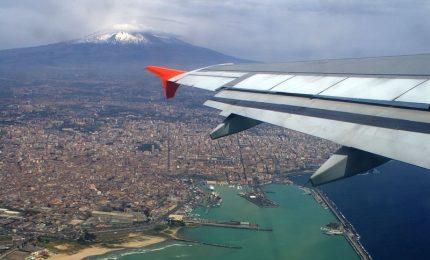 Massoneria & aeroporti: si va avanti sulla privatizzazione dell'aeroporto di Catania