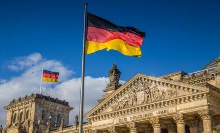 Riforma del MES: vogliono salvare le banche tedesche con i risparmi degli italiani?