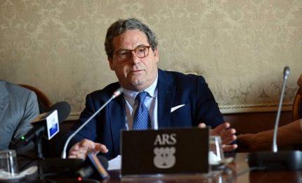 Ars, la pagliacciata sul taglio dei vitalizi e la 'riforma' della Formazione professionale senza soldi