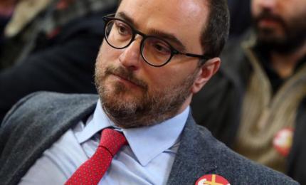 Il cancello della discordia: l'assessore Giusto Catania replica a 'Le Iene'
