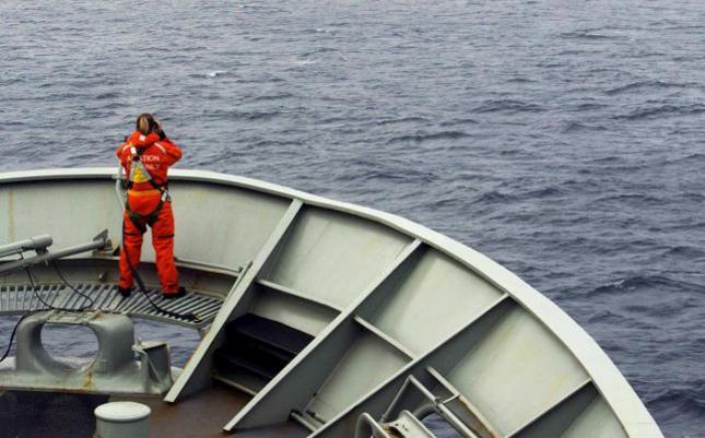 """La denuncia dell'ORSA: """"I lavoratori della Caronte Tourist Isole minori trattati come schiavi"""""""
