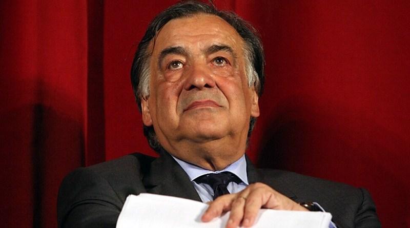 A Palermo ci sono 36 consiglieri comunali su 40 che sostengono Leoluca Orlando?