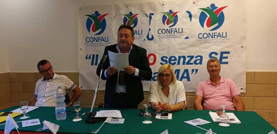 Formazione professionale siciliana, Grosso (SIFUS): vanno tutelati tutti i lavoratori