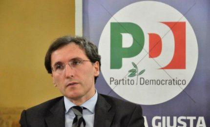 'Secessione dei ricchi': il PD con il Ministro Boccia vuole recuperare voti dalla Lega sulla pelle del Sud?